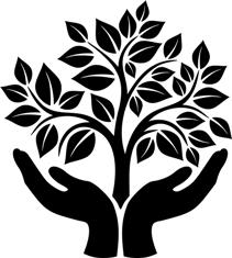 treeinhand2