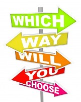 which-way-will-you-choose2
