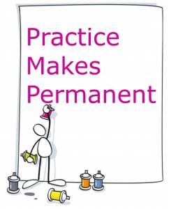 Practice1