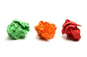 colored-crumbled-paper-original