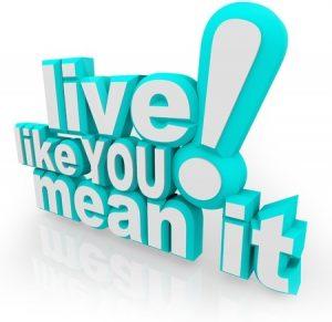 live-like-you-mean-it/Flow-Dynamix.com