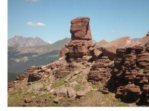 Shrine Ridge/Would You Follow Your Friends off a Cliff/Flow-Dynamix.com